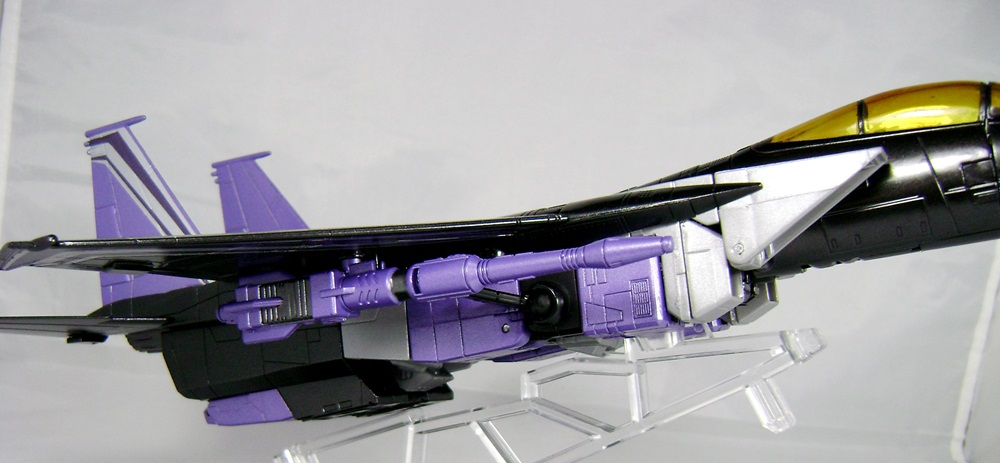 Masterpiece Skywarp, MP-11 mold-dsc05840.jpg