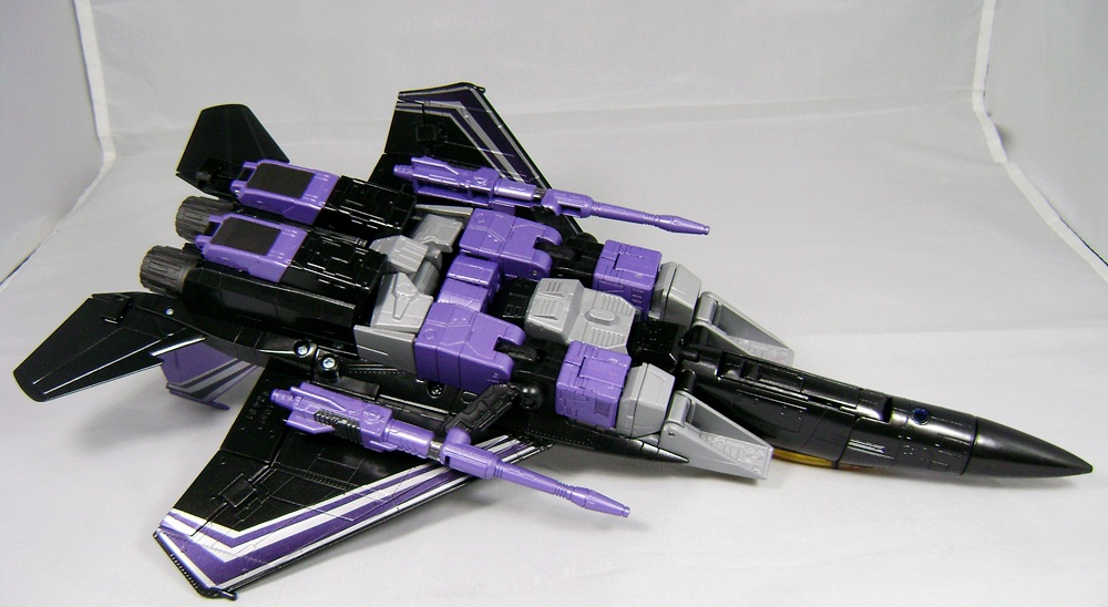 Masterpiece Skywarp, MP-11 mold-dsc05843.jpg