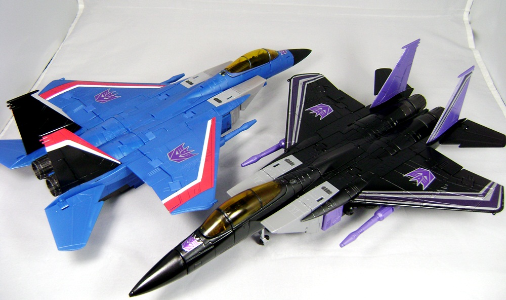 Masterpiece Skywarp, MP-11 mold-dsc05845.jpg