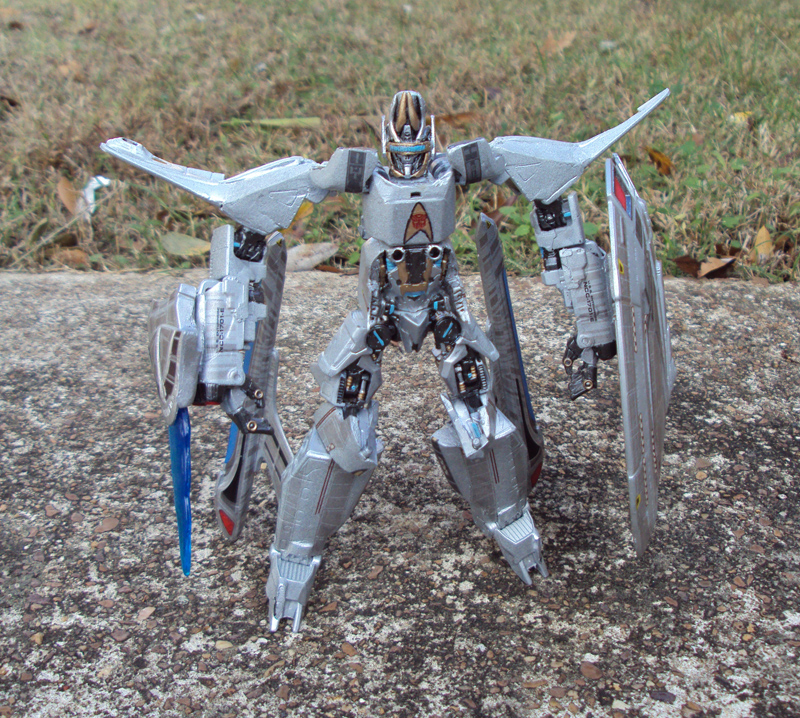 Star Trek/Transformers Crossovers: Autobot E-dsc06352.jpg
