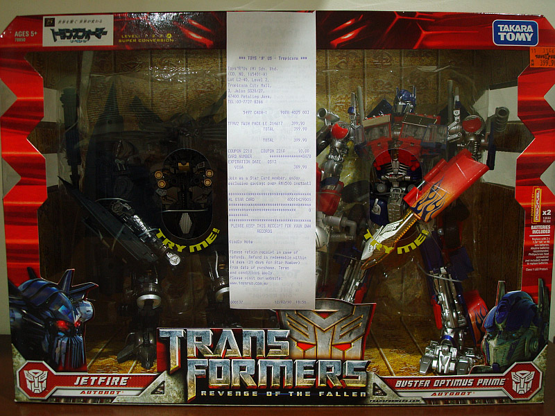 ROTF Leader Optimus and Jetfire 2 Pack Combiner Released-dsc08400.jpg