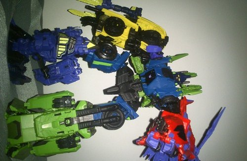 generations FOC bruticus appreciation thread-dsc_0075.jpg