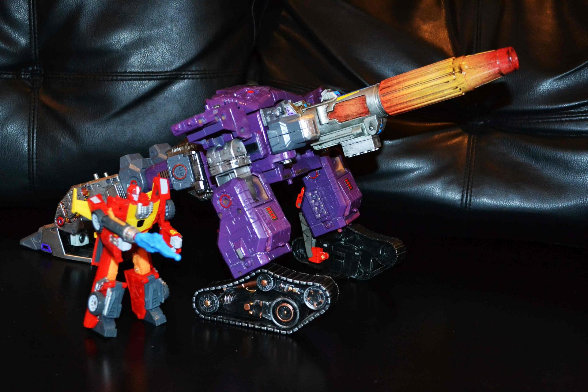 What if Galvatron yeilds the power of the Matrix during the Unicron saga ?-dsc_0228.jpg