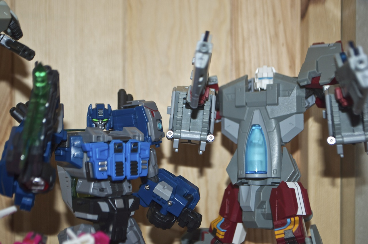 My Wreckers!-dsc_0250-version-3.jpg