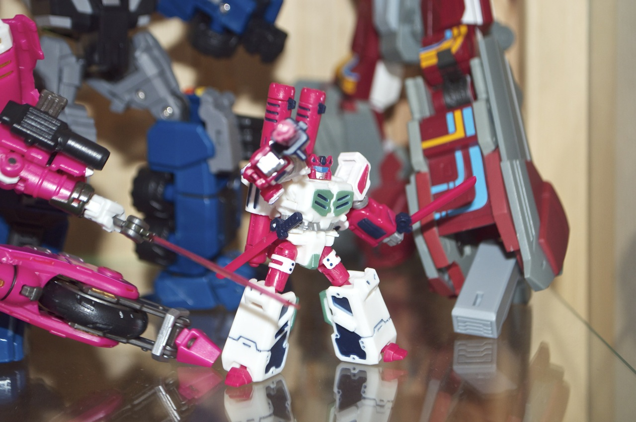 My Wreckers!-dsc_0252-version-2.jpg