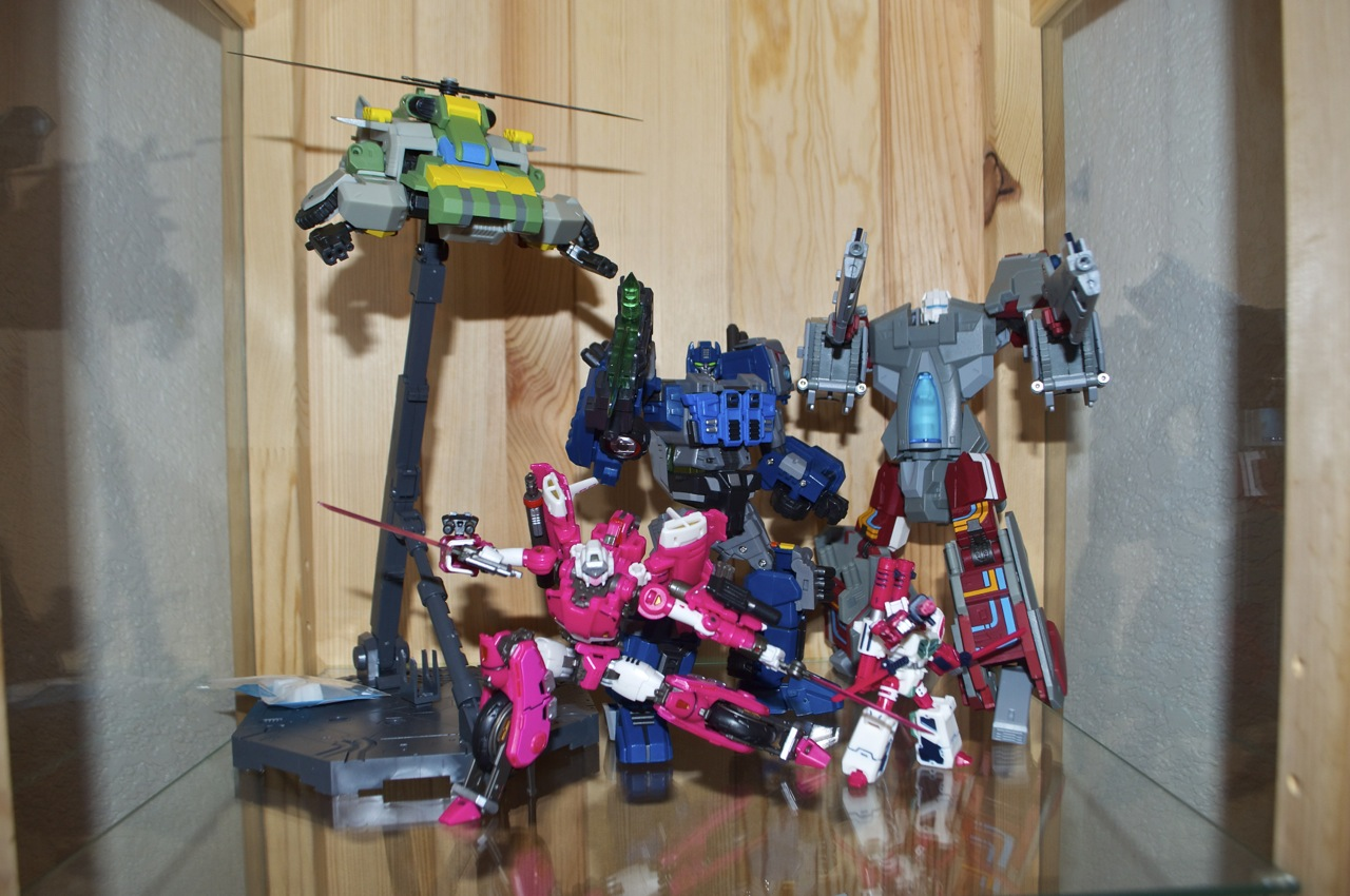 My Wreckers!-dsc_0254-version-2.jpg