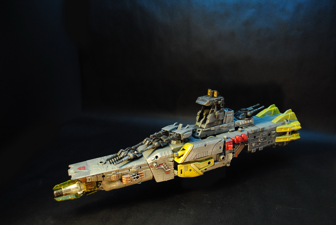 My destiny is the ocean of stars  ----  Masterpiece Omega Supreme by uuser-dsc_0499.jpg