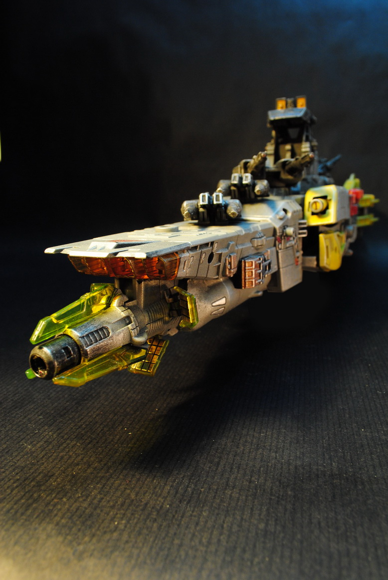My destiny is the ocean of stars  ----  Masterpiece Omega Supreme by uuser-dsc_0502.jpg