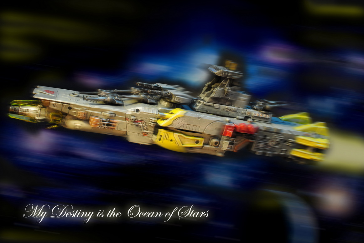 My destiny is the ocean of stars  ----  Masterpiece Omega Supreme by uuser-dsc_0508p-copy.jpg