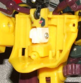 Creating Customs Joints for Added Articulation-dscf0336_001.jpg