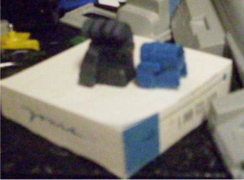 Spruce up your Energon Megatron, with new hands!-dsci0005.jpg