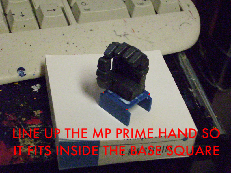 Spruce up your Energon Megatron, with new hands!-dsci0006.jpg