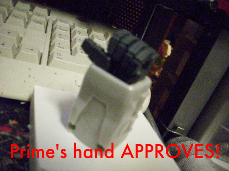 Spruce up your Energon Megatron, with new hands!-dsci0009.jpg
