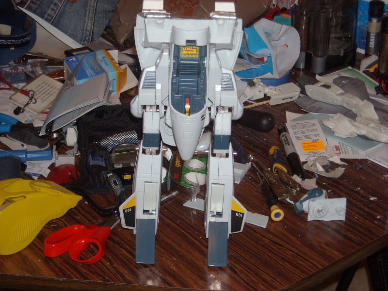 Transforming Veritech Fighter WIP-dscn0426.jpg