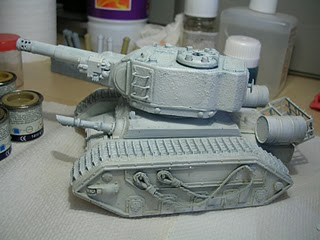 Amazing Weathering Painting Tutorial (Part One)-dscn1675.jpg