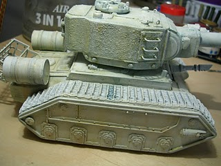 Amazing Weathering Painting Tutorial (Part One)-dscn1682.jpg