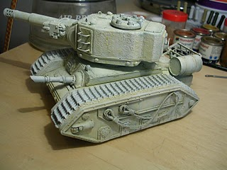 Amazing Weathering Painting Tutorial (Part One)-dscn1683.jpg