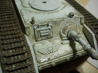 Amazing Weathering Painting Tutorial (Part One)-dscn1692.jpg
