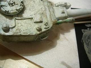 Amazing Weathering Painting Tutorial (Part One)-dscn1697.jpg