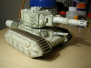 Amazing Weathering Painting Tutorial (Part One)-dscn1698.jpg