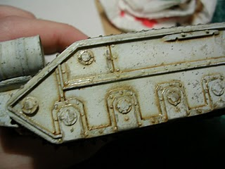 Amazing Weathering Painting Tutorial (Part Two)-dscn1731.jpg