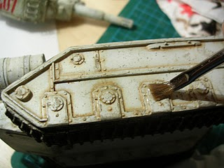 Amazing Weathering Painting Tutorial (Part Two)-dscn1732.jpg