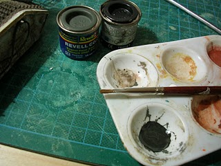 Amazing Weathering Painting Tutorial (Part Two)-dscn1733.jpg