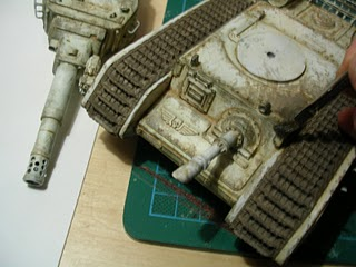 Amazing Weathering Painting Tutorial (Part Two)-dscn1736.jpg