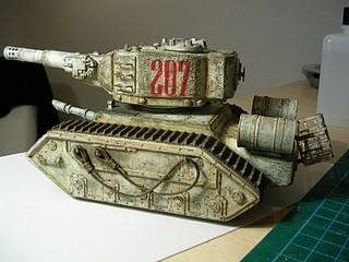 Amazing Weathering Painting Tutorial (Part Two)-dscn1737.jpg