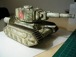 Amazing Weathering Painting Tutorial (Part Two)-dscn1738.jpg
