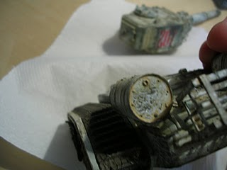 Amazing Weathering Painting Tutorial (Part Two)-dscn1749.jpg