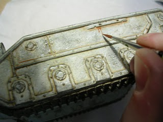 Amazing Weathering Painting Tutorial (Part Two)-dscn1762.jpg