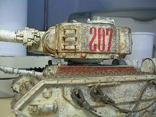 Amazing Weathering Painting Tutorial (Part Two)-dscn1766.jpg