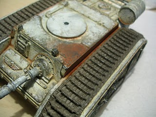 Amazing Weathering Painting Tutorial (Part Three)-dscn1769.jpg