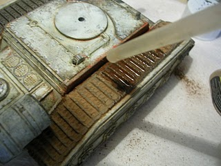 Amazing Weathering Painting Tutorial (Part Three)-dscn1772.jpg