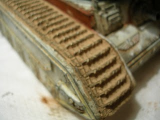 Amazing Weathering Painting Tutorial (Part Three)-dscn1780.jpg