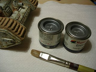 Amazing Weathering Painting Tutorial (Part Three)-dscn1781.jpg