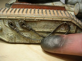 Amazing Weathering Painting Tutorial (Part Four)-dscn1819.jpg
