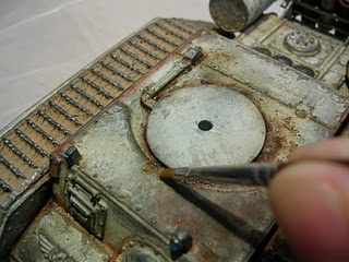 Amazing Weathering Painting Tutorial (Part Four)-dscn1861.jpg