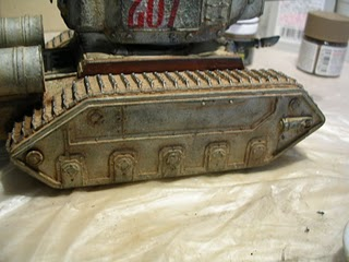 Amazing Weathering Painting Tutorial (Part Four)-dscn1871.jpg
