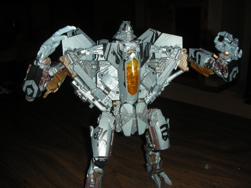 HftD Leader Starscream - Creating Ball Jointed Wrists-dscn1958.jpg