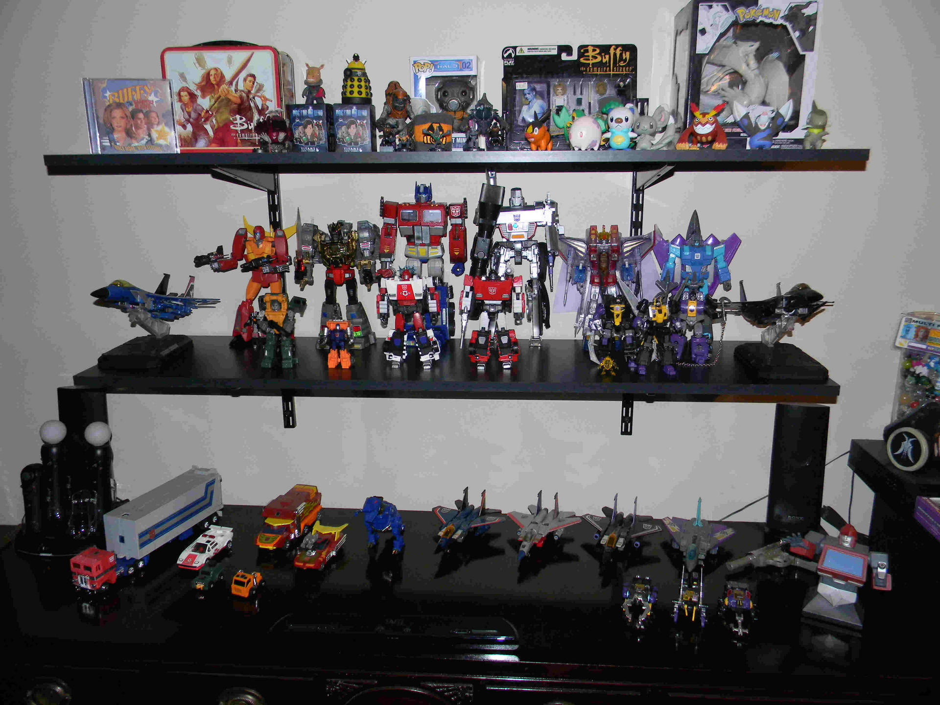 First Pics Of My Collection... So Far-dscn3256.jpg