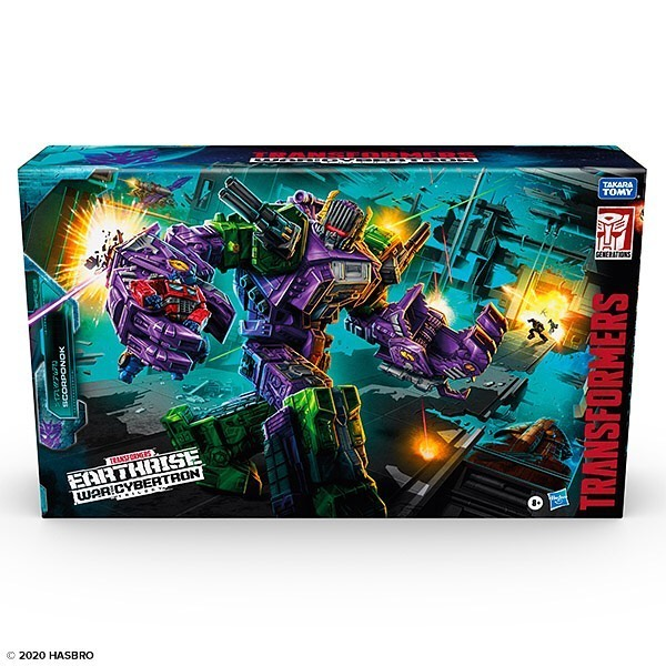 Earthrise Scorponok Packaging-01.jpg