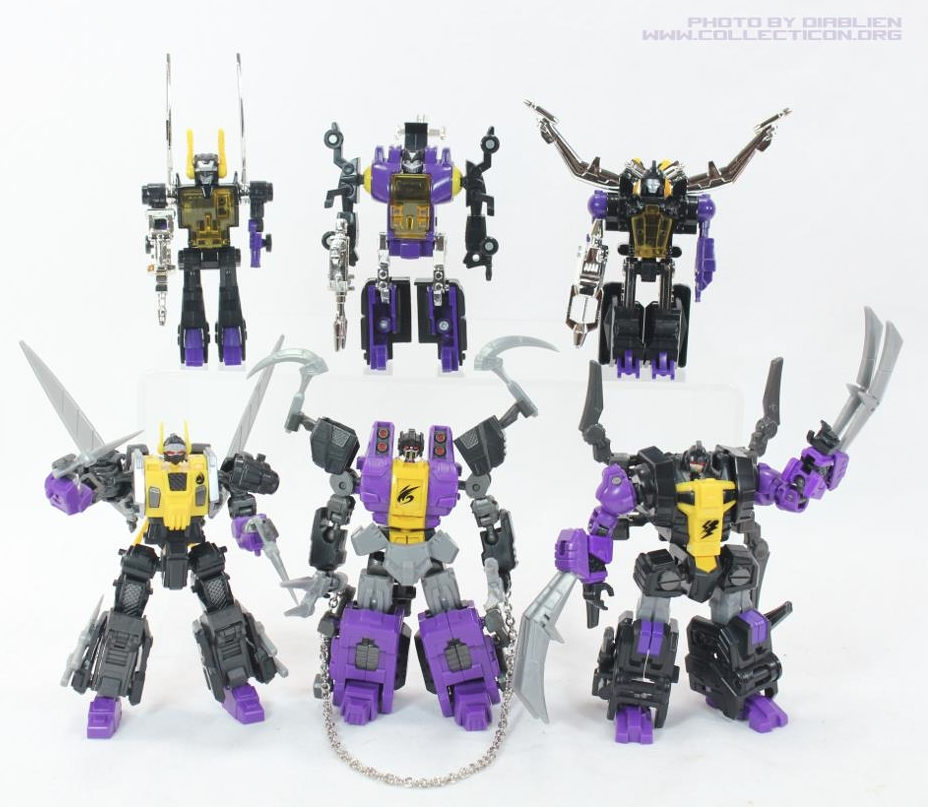 Chrome Foil - Applying It to Your Transformers-fansproject-insecticons-g1.jpg
