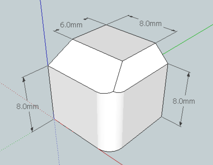 3D Program-fillet-blend-angled-cut-intersecting-one-vertex-cube.png