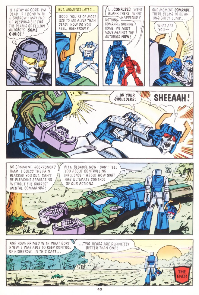 final-page-of-All-in-the-Minds-Transformers_UK_-_Annual_1988_p40-660x976.jpg