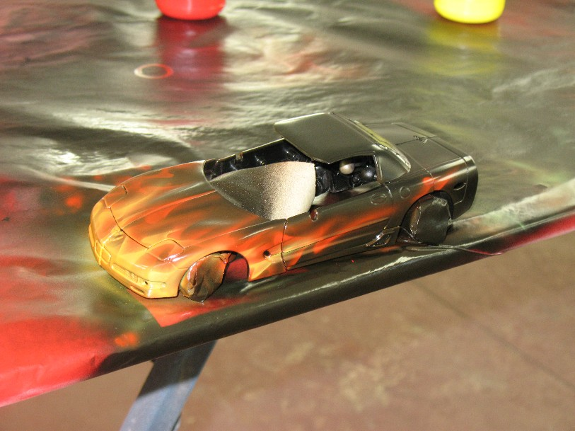 "How to Paint ""True Fire""-fire17.jpg"