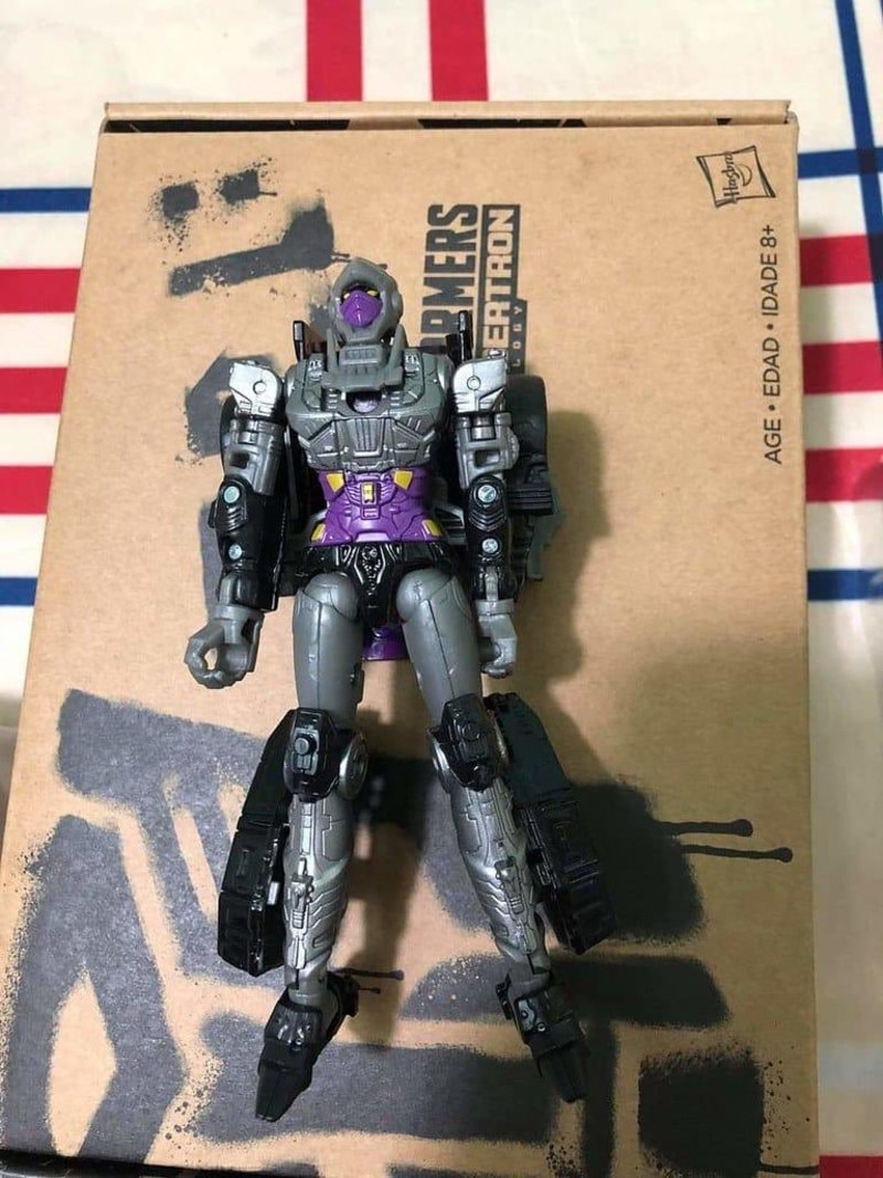 First Look At Nightbird Retool Of Siege Chromia Rumored To Be Generations Selects__scaled_800.jpg