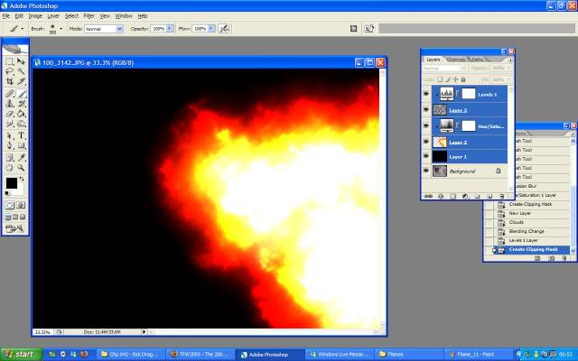 Z.U.D.O.N's Fire Tutorial For Photoshop Users-flame_12.jpg