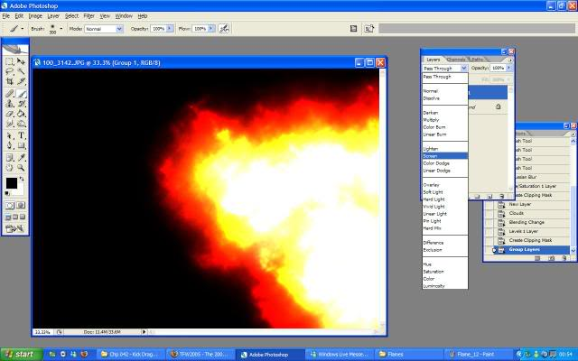 Z.U.D.O.N's Fire Tutorial For Photoshop Users-flame_13.jpg
